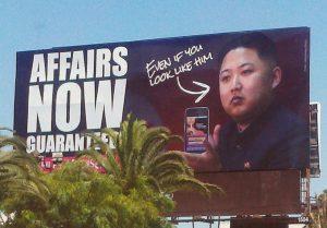 【ドル円相場】北朝鮮ミサイル発射!有事は円高、超有事は円安?【解説まとめ】