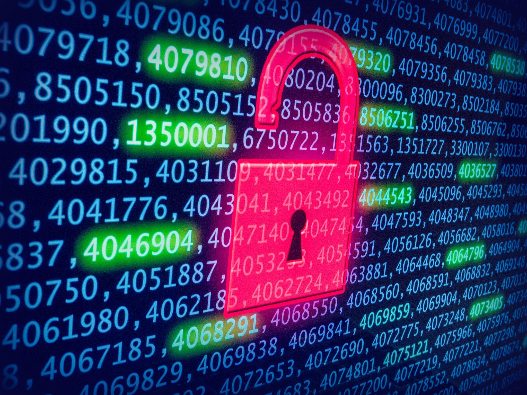 【緊急特集】相場への影響は?ランサムウェア&サイバー攻撃に週明け超警戒!【知らない人のメールに注意は嘘】