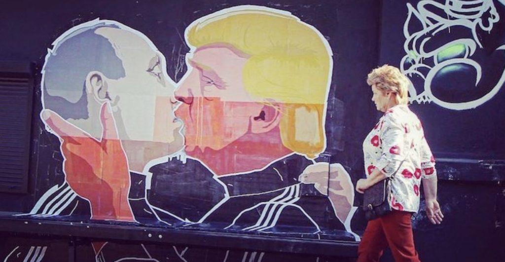 【底堅杉】トランプがロシアに機密情報提供などネタはありましたが…【5月16日の為替相場ポイント&経済指標まとめ】