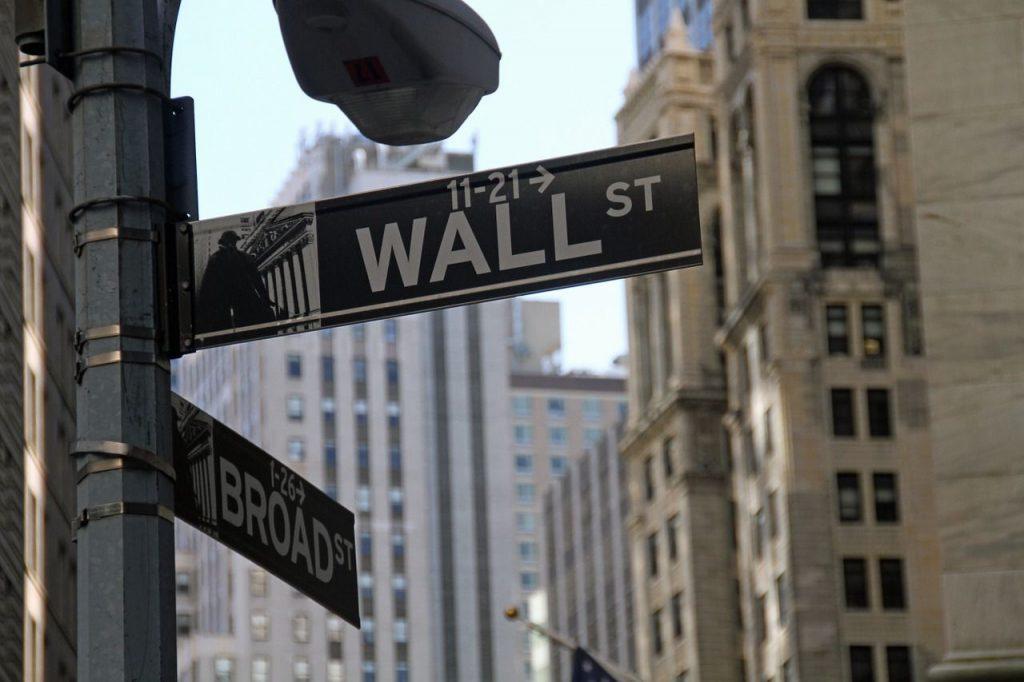 【一服】トランプリスクは一旦後退!ウォール街は味方につくか?【5月19日の為替相場ポイント&経済指標まとめ】