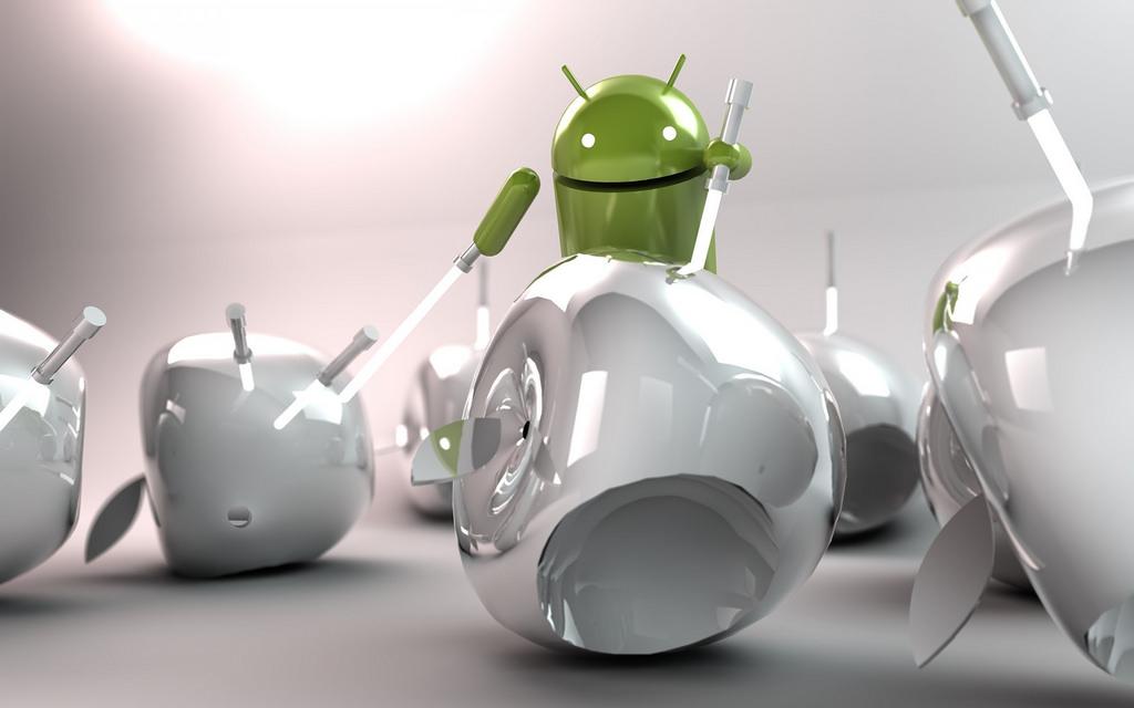 【iPhone/Android】スマホで始めるFX!各社のアプリを使ってオススメをまとめてみた【3社】