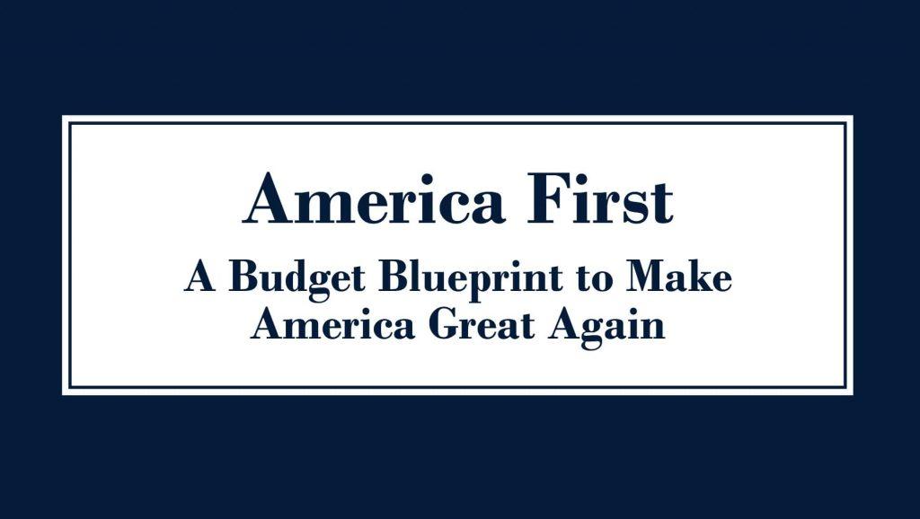 【トランプ】明日は予算教書2.0の発表があるってよ!【5月22日の為替相場ポイント&経済指標まとめ】