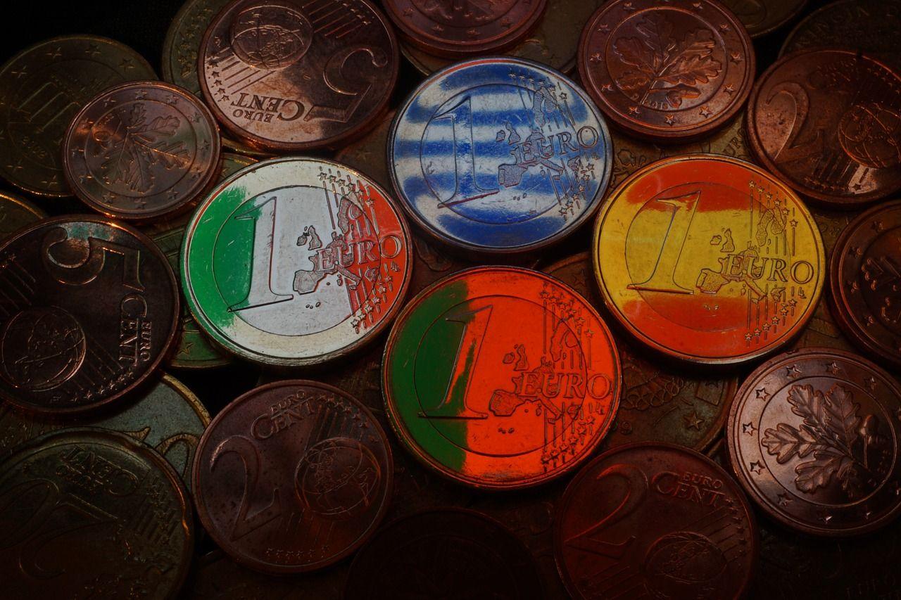 【ユーロ安】欧州リスクが再燃?イタリア総選挙とギリシャ債務問題【5月30日の為替相場ポイント&経済指標まとめ】