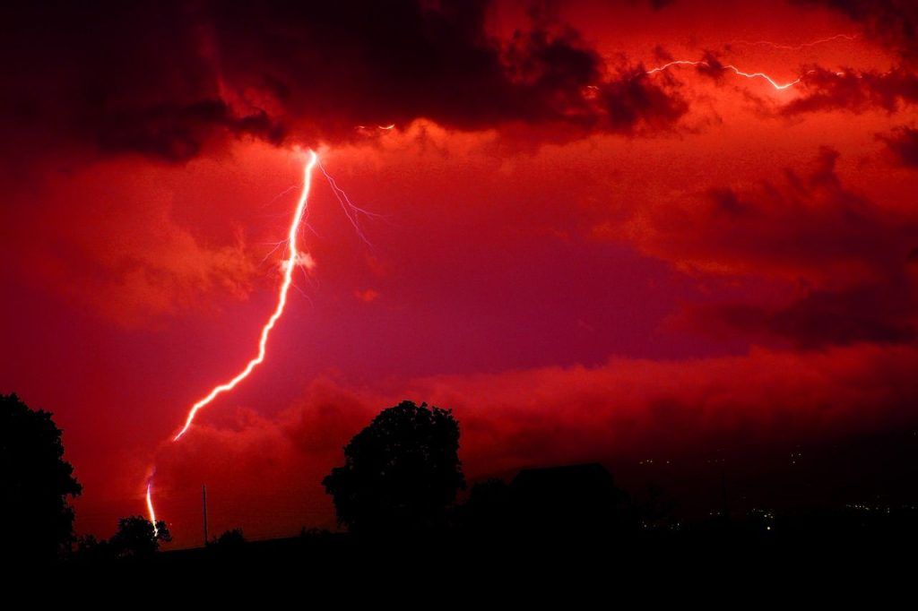 【地獄の蓋が…】今週の相場見通し&トレード戦略まとめ!英総選挙とコミー前長官の公聴会【6月5日〜6月9日】
