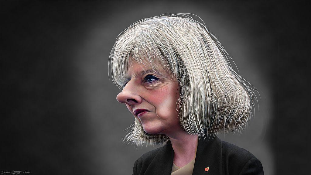 【注目】イギリス総選挙はどうなる?相場への影響や展望など総まとめ!【解説】