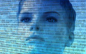 【ゆきママ連載誌】FX攻略.com(毎月21日発売)でシストレ(自動売買)について書いていますφ(ー` )メモメモ…