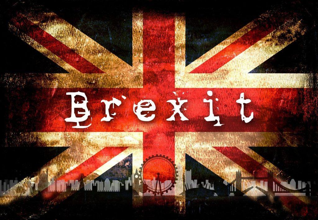 【Brexit】イギリスの政情不安と離脱交渉問題が上値を重くする展開【6月13日の為替相場ポイント&経済指標まとめ】