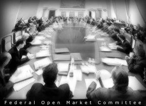 【ドル円】FOMCの展望・影響を徹底解説!利上げ見送り観測も…【6月14日の為替相場ポイント&経済指標まとめ】