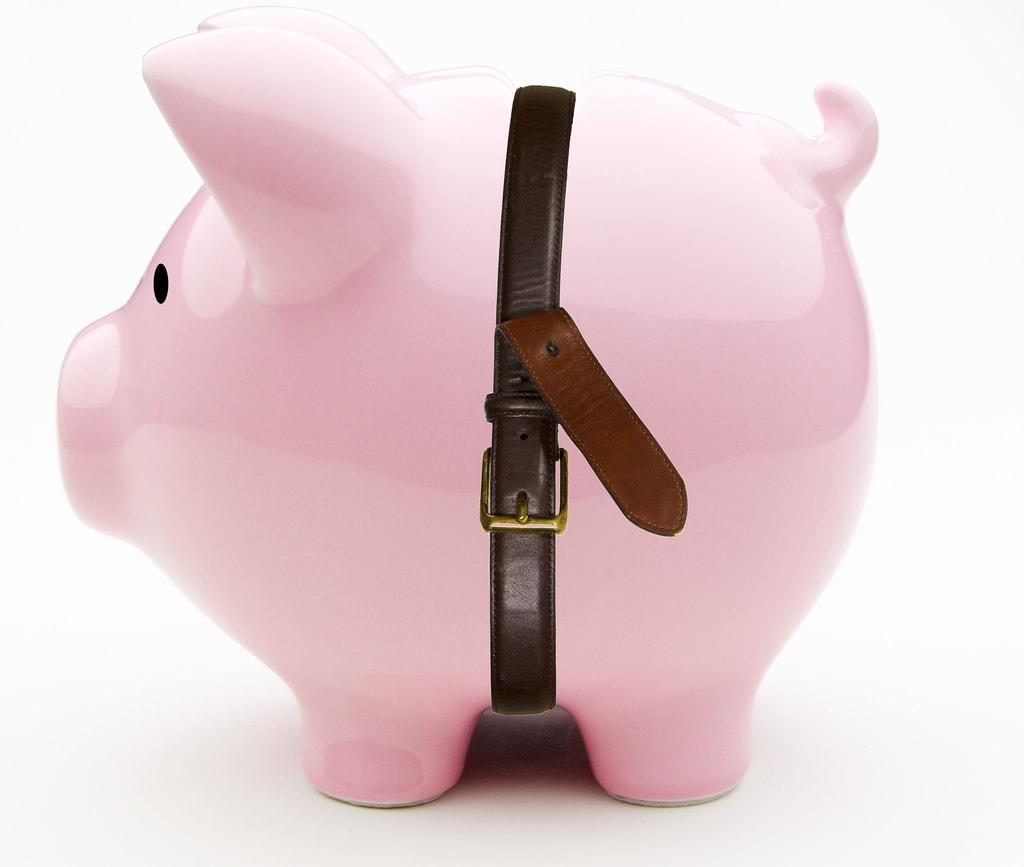 【金利上昇】FRBは引き締めへ!株価に懸念を抱きつつも伸びる限りはドル買い継続【6月20日の為替相場ポイント&経済指標まとめ】