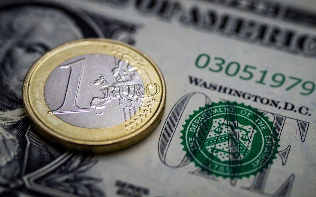 上がらぬドルと上がるユーロ!長期金利とその関係は?【7月3日の為替相場ポイント&経済指標まとめ】