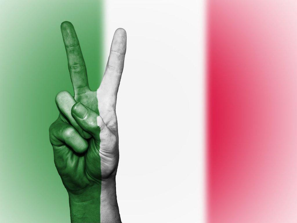 【ECB】ユーロ高は進むか?イタリア懸念が再燃の声も…【7月11日の為替相場ポイント&経済指標まとめ】