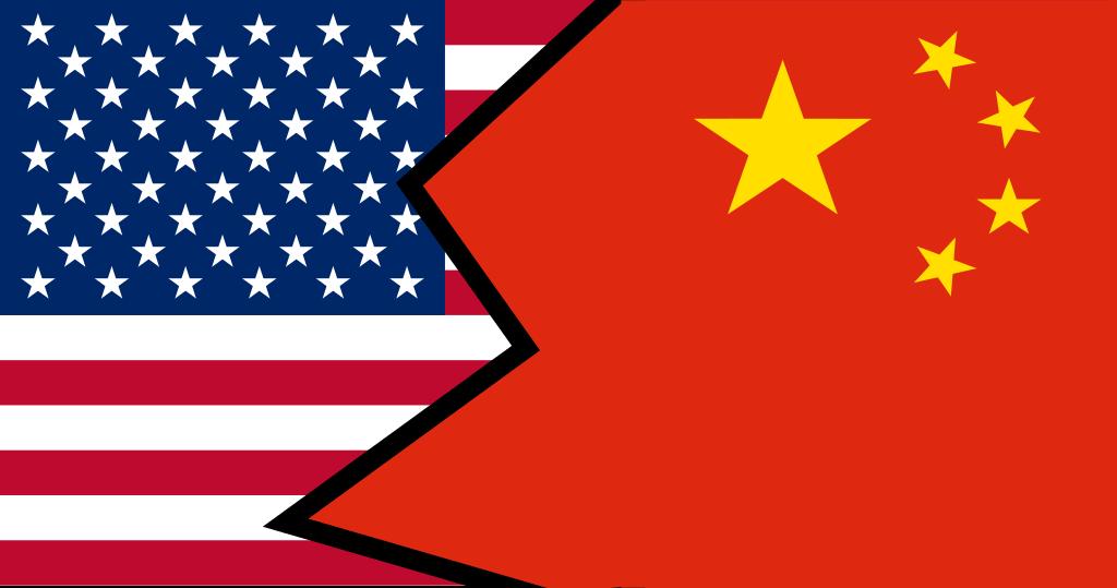 地政学的チャイナショック?北朝鮮問題はアメリカVS中国という構図へ発展!【7月31日の為替相場ポイント&経済指標まとめ】