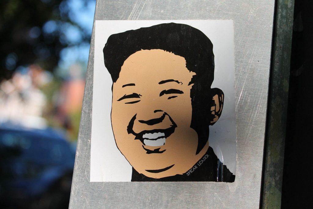 【円高】トランプが北朝鮮に関する重大発表?シナリオ&戦略を簡単解説まとめ【8月8日】