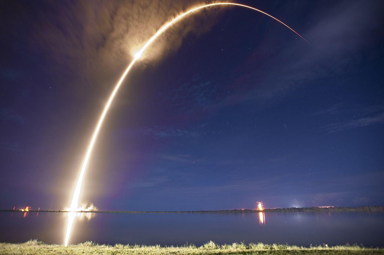 【ドル高】目先は巻き戻し!今週は北朝鮮のミサイル発射にも警戒しつつ…【8月14日の為替相場ポイント&経済指標まとめ】