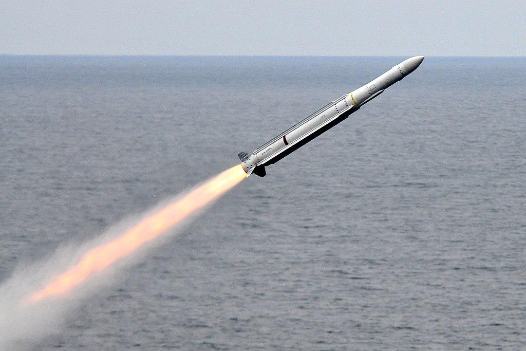 【円高】北朝鮮ミサイル発射!ただドル円は108円を攻め切れず…【8月29日の為替相場ポイント&経済指標まとめ】