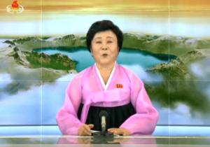 【緊急速報】北朝鮮核実験!今週の相場見通し&トレード戦略まとめ【9月4日〜9月8日】