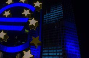 【ECB理事会】ユーロは勝手に上がる?ドラギ総裁がユーロ高けん制をしても…【9月7日の為替相場ポイント&経済指標まとめ】