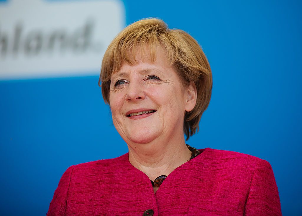 【ユーロドル】ドイツ総選挙はどうなる?今週の相場見通し&トレード戦略まとめ【9月25日〜9月29日】