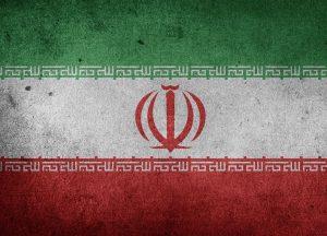 【ミサイル&核実験】注目はイランへ!北朝鮮問題でクロス円が下落するなら買い?【10月9日の為替相場ポイント&経済指標まとめ】