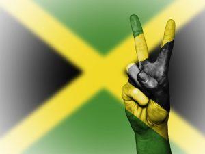 【ユーロ】ドイツは大人のジャマイカ連立へ!カタルーニャは独立宣言せず?【10月10日の為替相場ポイント&経済指標まとめ】