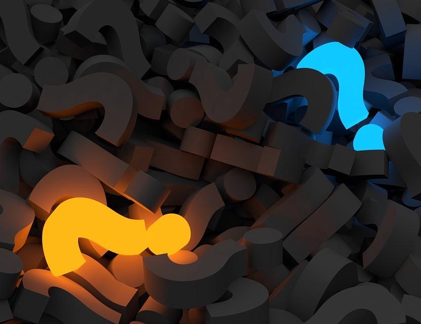 【謎】どぼぢでインフレにならないのぉお!?未明のFOMC議事録解説【10月12日の為替相場ポイント&経済指標まとめ】