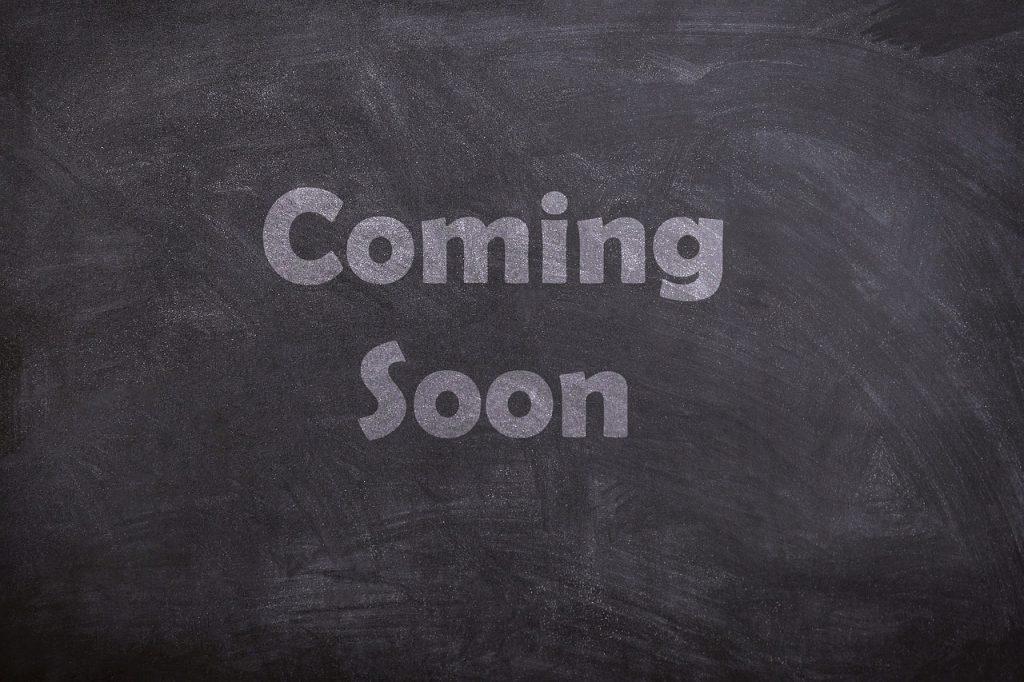 【ユーロ】円ショートの巻き戻し!今週は新規材料待ち?【11月27日のトレード戦略&経済指標まとめ】