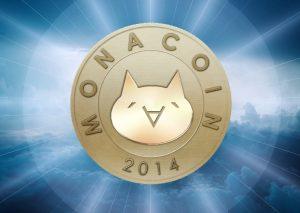 【バブル】昨日買ったモナコインが2.4倍!仮想通貨に関する質問に答えます(`・ω・´+)キリッ【簡単Q&A】