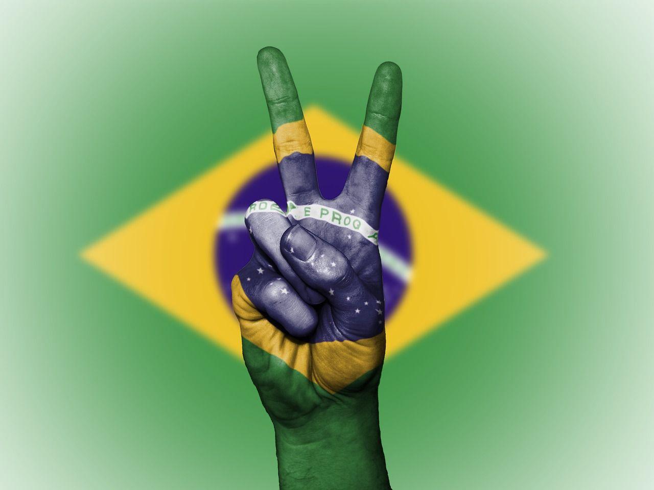 【IG証券】日本で唯一のブラジルレアル導入!CFDやバイナリーもできちゃう総合口座ヾ(@ω@)ノウマー