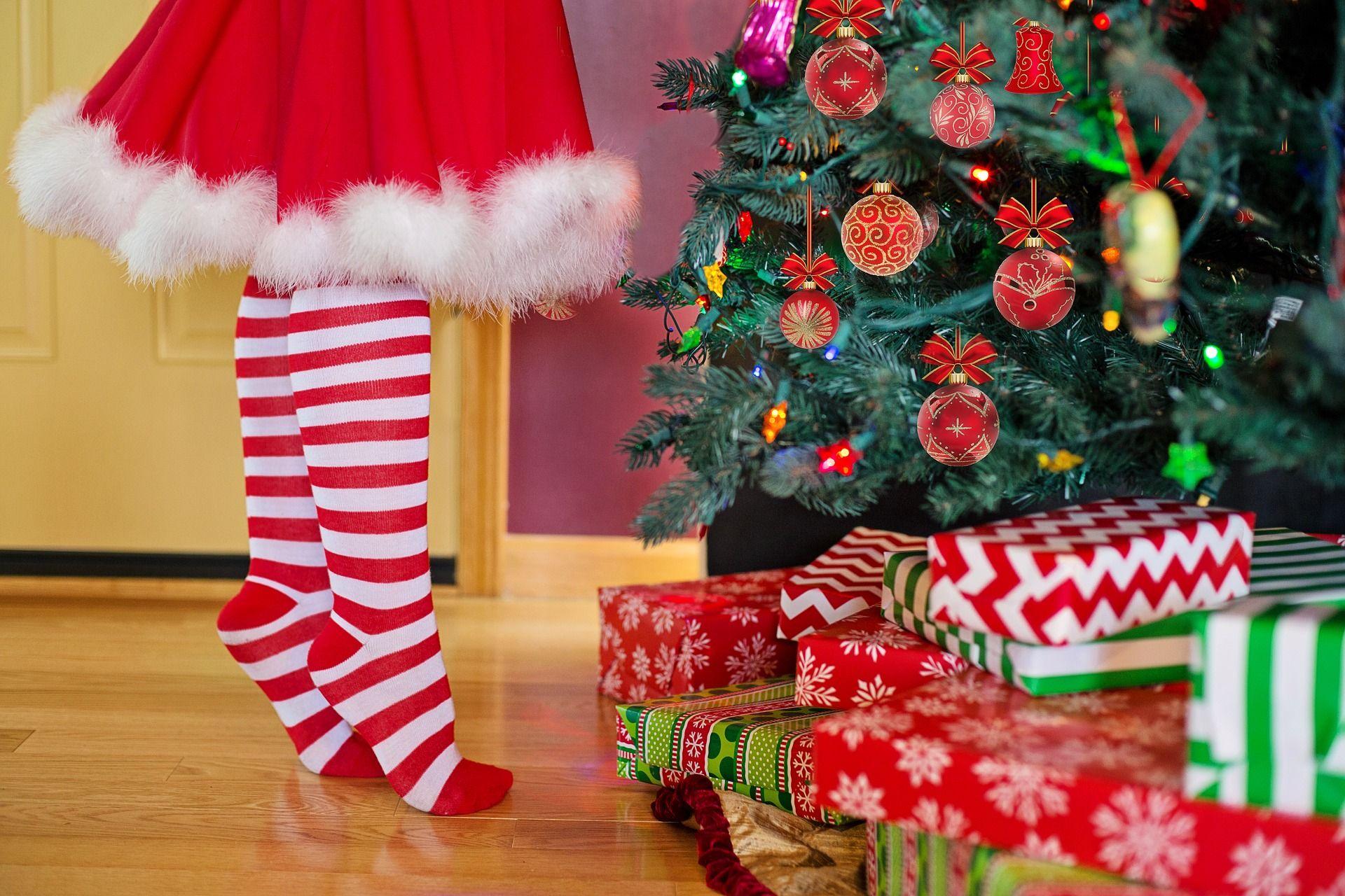 【クリスマス休暇明け】2018年を考えながら(-ω-;) 今週の相場見通し&トレード戦略まとめ【12月25〜29日】