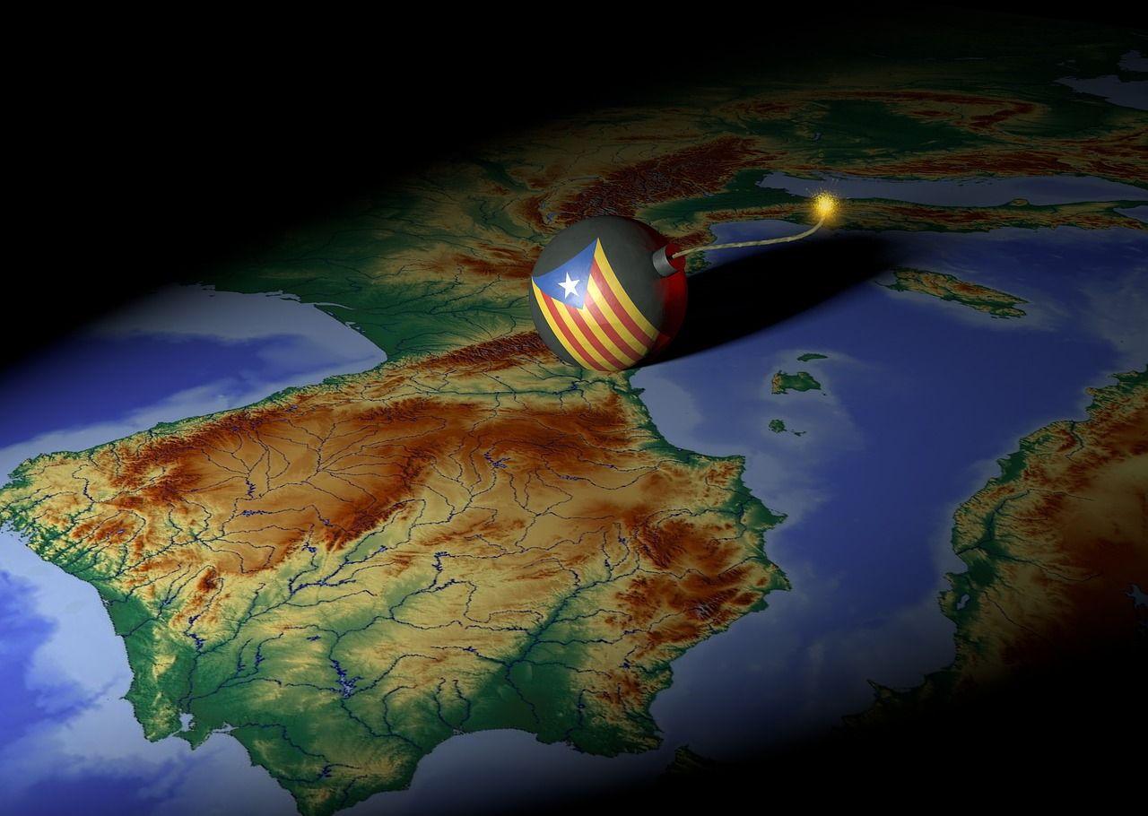 【ユーロ】カタルーニャの独立問題などが材料になるならチャンス!【12月26日のトレード戦略&経済指標まとめ】