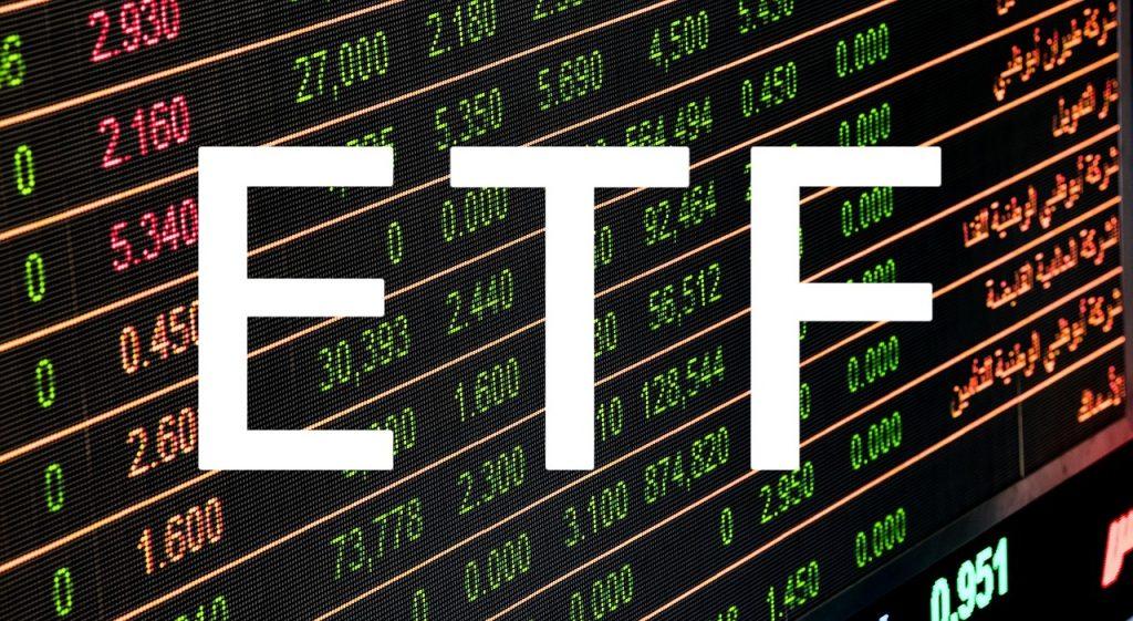 【トライオートETF】FXだけじゃない!自動売買が上場投資信託でも登場【紹介&導入編】