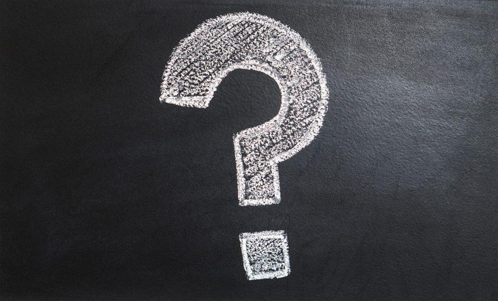 【円安】未明のFOMC議事録の展望と意味不明な為替相場について解説まとめ【2月21日】