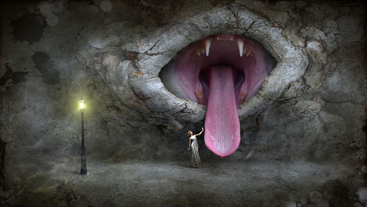 【FX界の閻魔マ】謎の円高が継続中!目先のトレード方針について解説まとめ【3月15日】