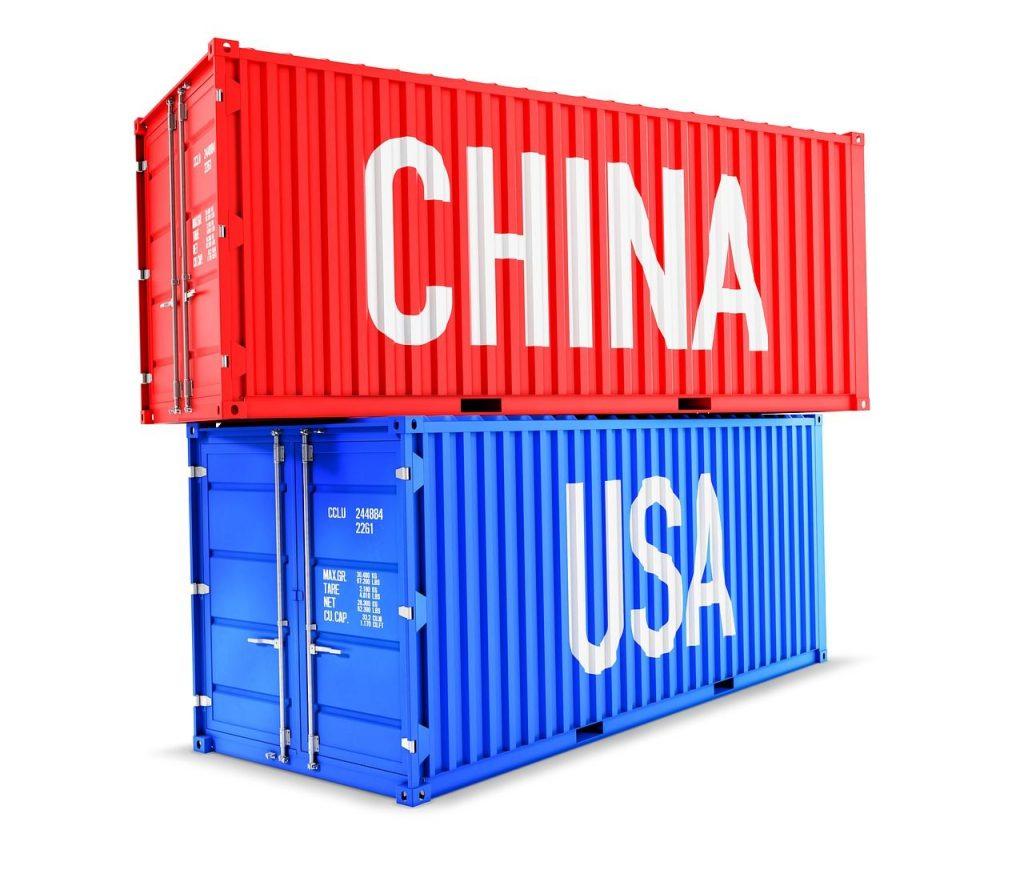 【ドル高】再び米中貿易戦争?今週の相場見通し&トレード戦略まとめ【5月7〜11日】