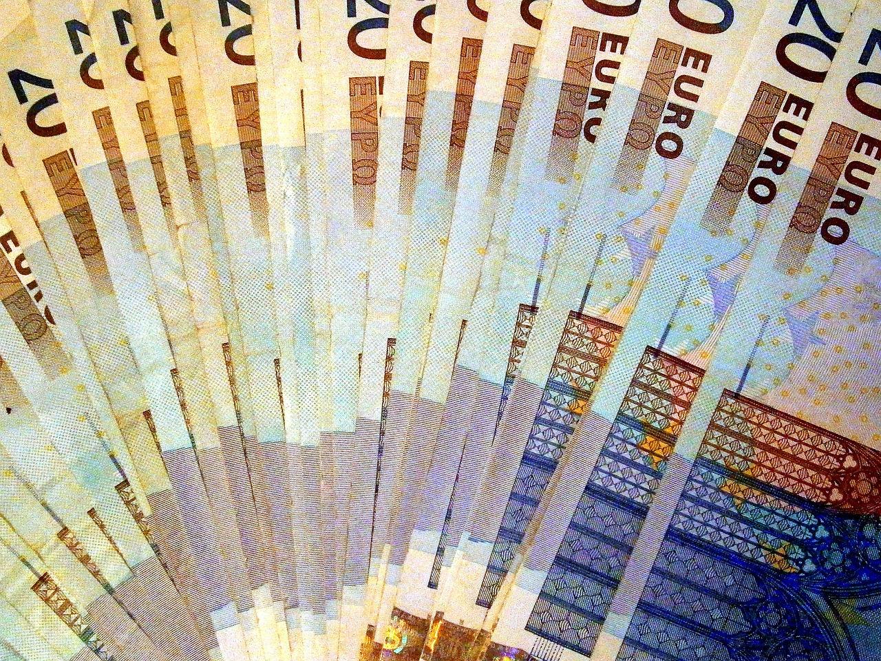 【ドル高】唯一の対抗馬はユーロ?今週の相場見通し&トレード戦略まとめ【5月21〜25日】