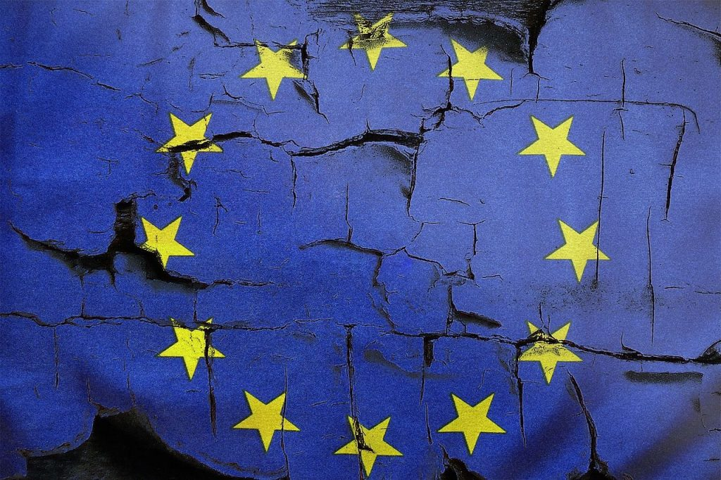 【雇用統計】欧州リスクの再燃に警戒!今週の相場見通し&トレード戦略まとめ【5月28日〜6月1日】