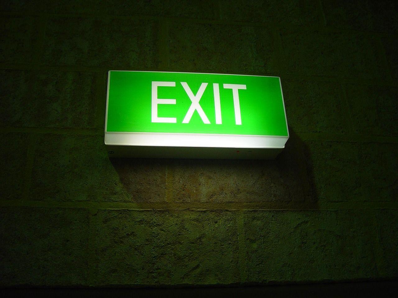 【嘘松】14日のECB理事会で出口戦略議論!ユーロ買い戻し/(^q^)\【6月6〜7日のポイントまとめ】