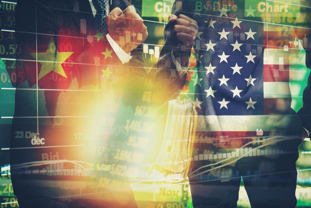 【雇用統計】米中双方が関税発動!悪材料出尽くしで反発局面へ向かうのか?【7月6日トレード戦略】