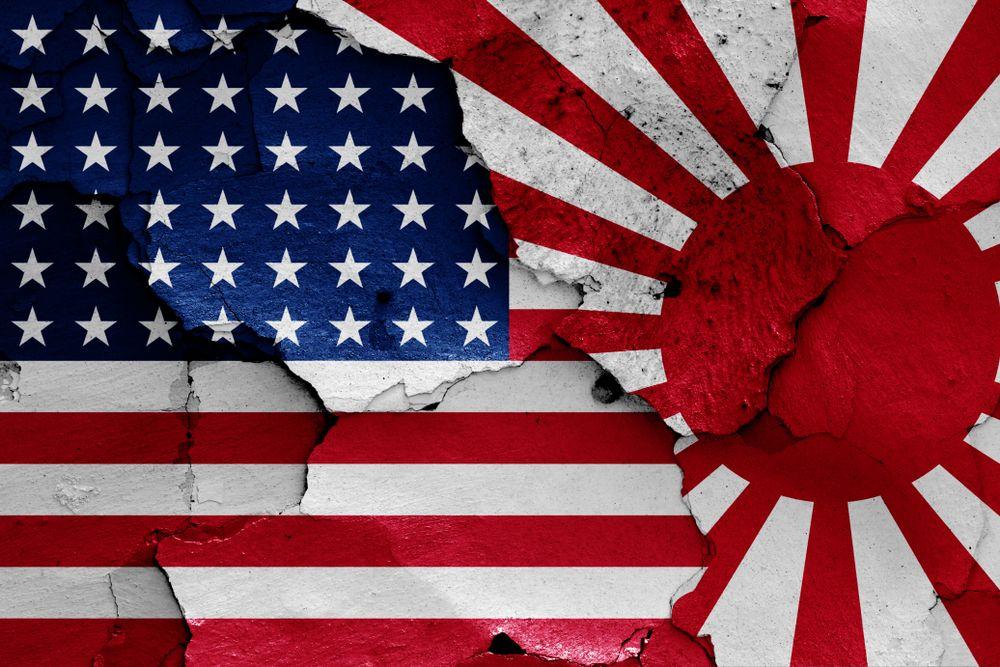 【円高】明日から日米通商交渉!中国株の下落もリスクオフ要因で…【8月8日】