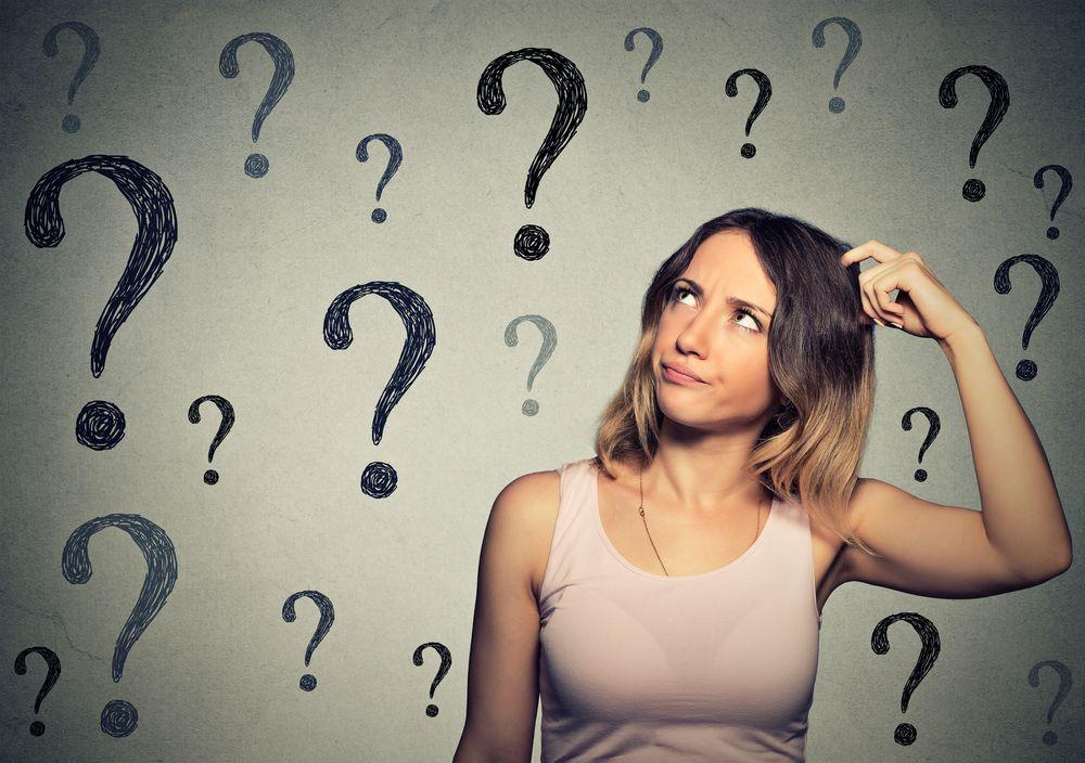 【第2弾】じゃあ何に投資すれば良いの?FXor株or仮想通貨でお悩みの方、必見!