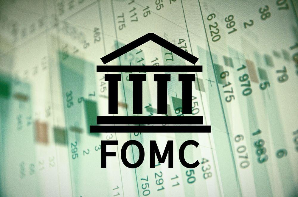 【ドル安】FOMC利上げ!今週の相場見通し&トレード戦略まとめ【9月24〜28日】