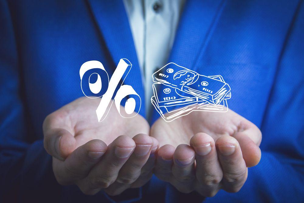 【米長期金利】全ては株価次第?今週の相場見通し&トレード戦略まとめ【10月8〜12日】
