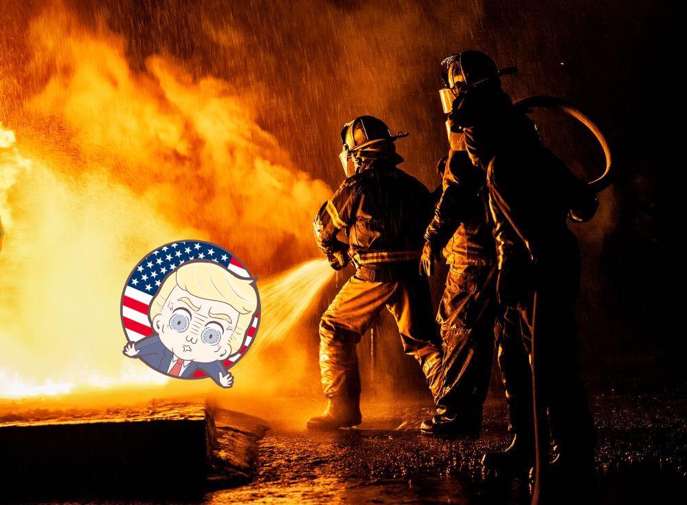 【トレード戦略】火消しに走ったムニューシンと対中強硬派の争い?【10月16日】