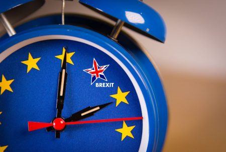 【トレード戦略】ユーロの戻り売り!EU首脳会談の結果は織り込み済みか?【10月18日】