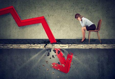 【円高】悪い金利の上昇?今週の相場見通し&トレード戦略まとめ【10月29日〜11月2日】