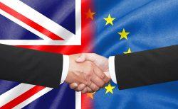 【トレード戦略】イギリスとEUが暫定合意へ!(※)イタリアは予算修正しない暴挙…【11月14日】