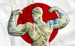 【円高】1ドル=112円台へ!市場全体がリスクオフムード(´・ω・`)【11月17日】