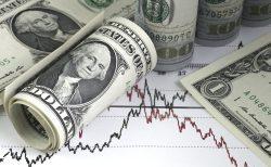 【ダウ暴落】市場の混乱を象徴するドルの値動き!株&為替の今後の展望は?【11月21日のトレード戦略】