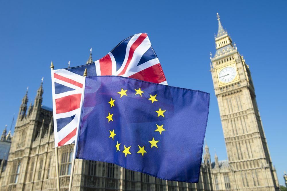 【ユーロ&ポンド編】EU離脱合意案を承認!今週の見どころ展望は?【11月26〜30日】