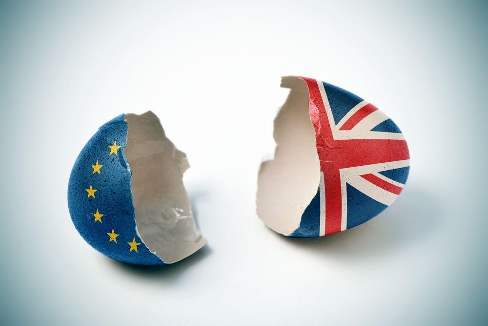 【押し目買いも】EUに二択を迫られたイギリス!ポンドの今後のシナリオは?【ブレグジット】